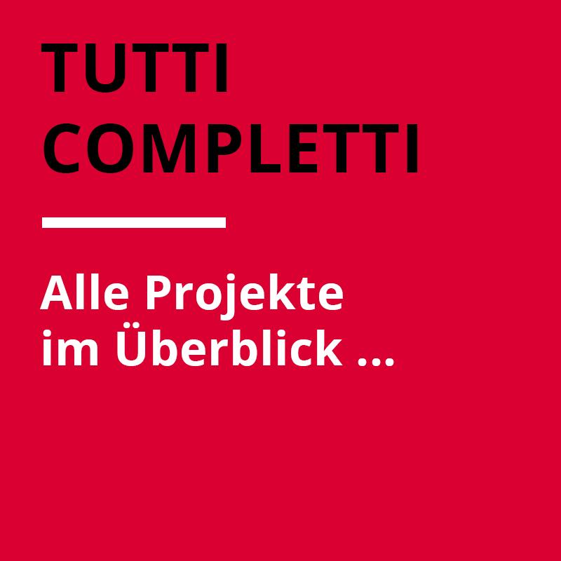 AlleProjekte1