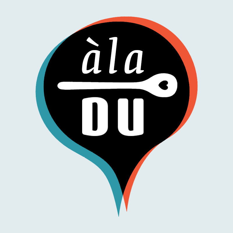 aladu2