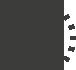 Schoenenstein_Logo_black